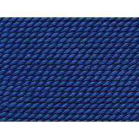 0.45mm Griffin NylonPower Blue aukle 2m