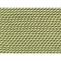 0.45mm Griffin NylonPower Jade Green aukle 2m
