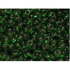 05/0 Drops Chrysolite  (25g)