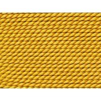 NylonPower 0.50mm Amber ~22m