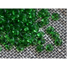 08/0 Drops Chrysolite (20g)