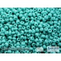 08/0 Apaļas Green Turquoise Green (25g)