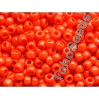 6/0 Toho Opaque Sunset Orange 06-50 (10g)