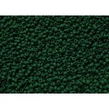 11/0 Toho Opaque Matte Pine Green 11-47HF (10g)