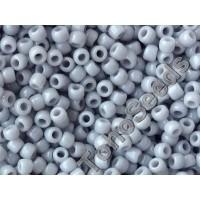 11/0 Toho Opaque Gray 11-53 (10g)
