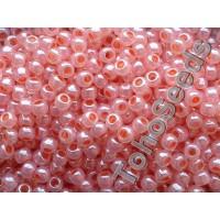 11/0 Toho Ceylon Peach Blush 11-905 (10g)