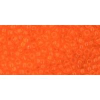 11/0 Toho Transparent Hyacinth 11-10B (10g)