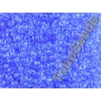 15/0 Toho Transparent Light Sapphire 15-13 (5g)