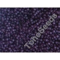 15/0 Toho Transparent Matte Amethyst 15-6CF (5g)