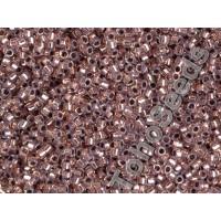15/0 Toho Copper Lined Alabaster White 15-741 (5g)