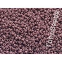 15/0 Toho Opaque Lavender 15-52 (5g)