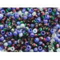 08/0 Toho Seed Beads Mix (10g)