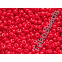 3mm Magatama Toho Opaque Pepper Red TM-03-45 (10g)