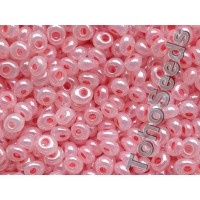 3mm Magatama Toho Ceylon Impatiens Pink TM-03-911 (10g)