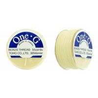 One G Cream