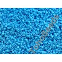 Toho Treasure #1 Opaque Turquoise Blue TT-01-43 (5g)