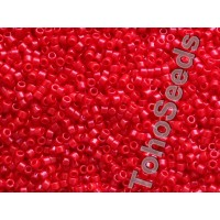 Toho Treasure #1 Opaque Cherry Red TT-01-45A (5g)