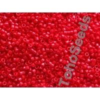 Toho Treasure #1 Opaque Cherry Red TT-01-45A (5g)