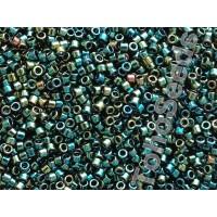 Toho Treasure #1 Higher Metallic Iris Green TT-01-507 (5g)