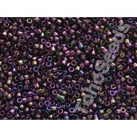 Toho Treasure #1 Metallic Iris Purple TT-01-85 (5g)
