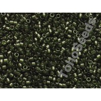 Toho Treasure #1 Transparent Olivine Green TT-01-940 (5g)
