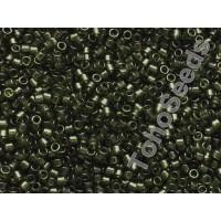 Toho Treasure #1 Transparent Olivine Green TT-01-940 (5g)